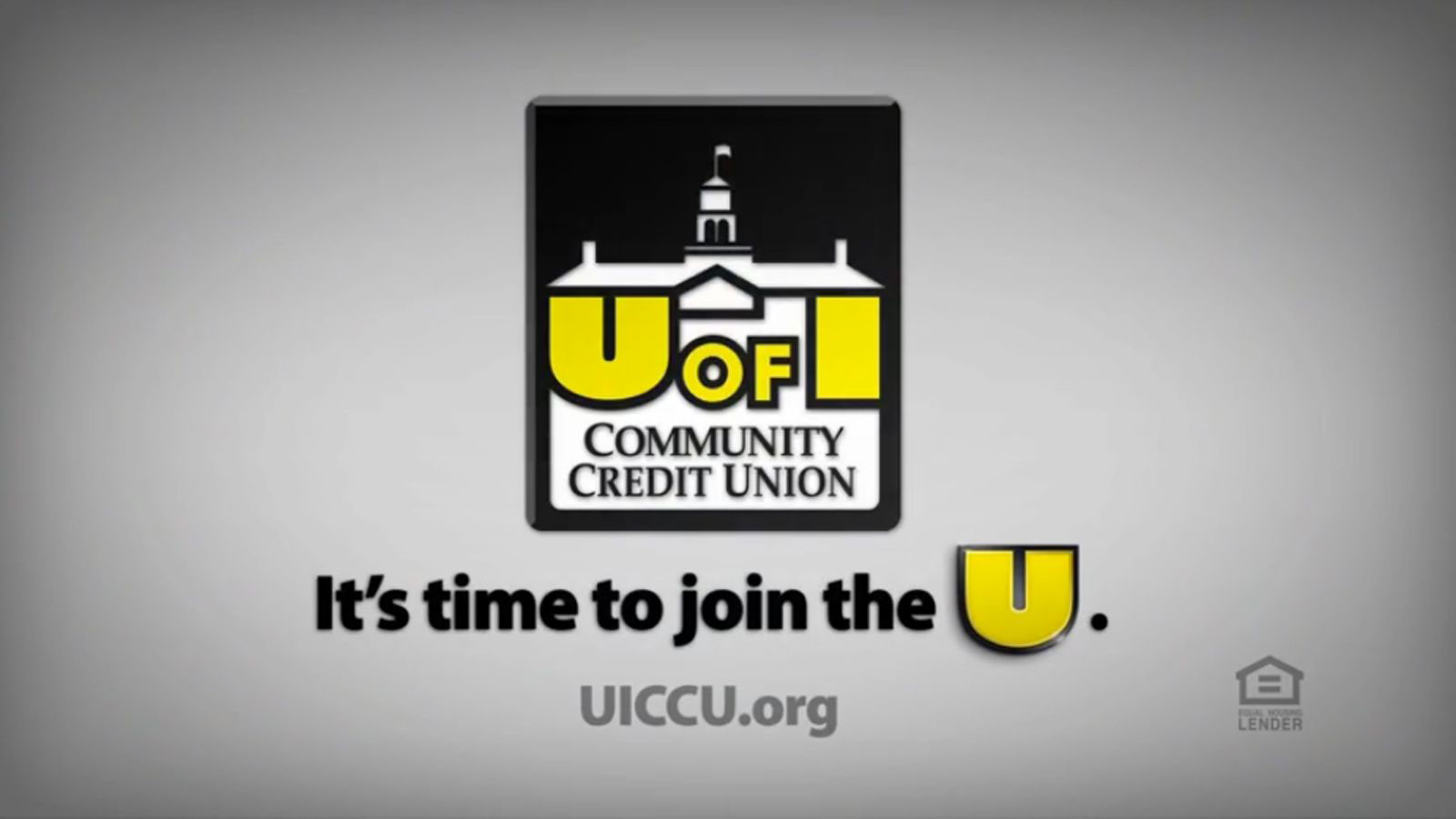 UICCU <strong>Referral TV</strong>