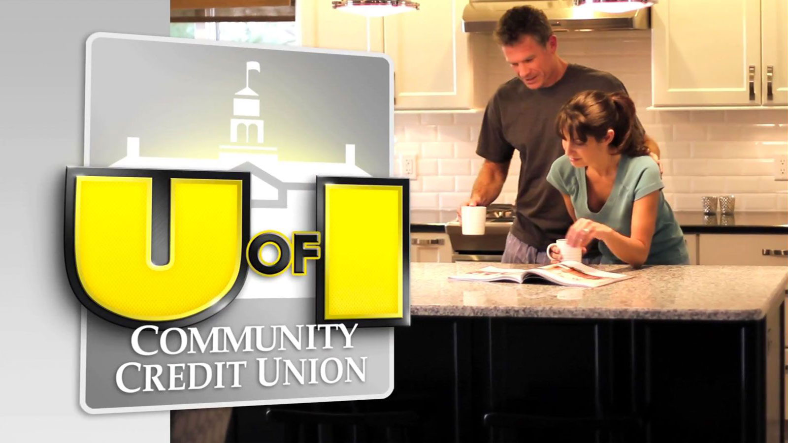 UICCU <strong>Home Equity TV</strong>