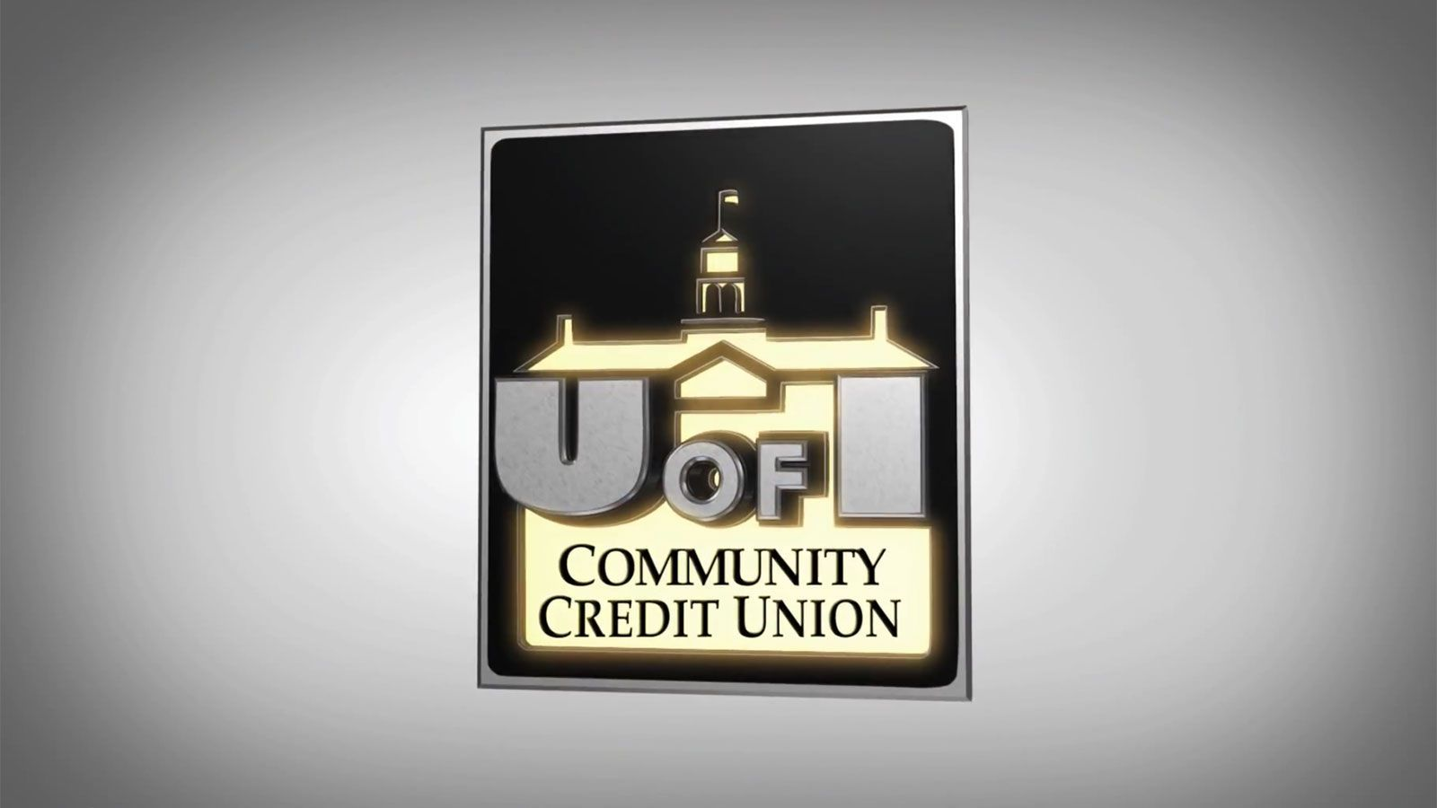 UICCU <strong>Special Promotional Home Equity Rate TV</strong>